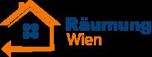 Entrümpelungsfirma Wien – Räumung Wien